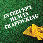 Intercept human trafficking